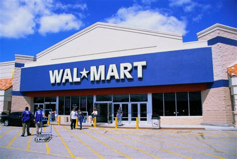 walmart com community opposes proposed walmart pgcps mess reform