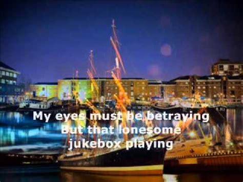 boz scaggs harbor lights boz scaggs harbor lights lyrics