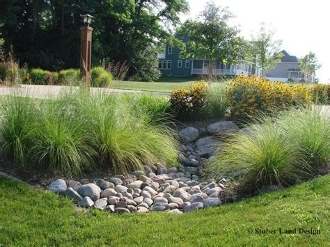 front yard drainage ditch 1000 ideas about drainage ditch on drainage