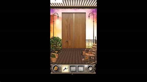 100 Doors Floors Escape Walkthrough by 100 Doors Floors Escape Level 8 Walkthrough