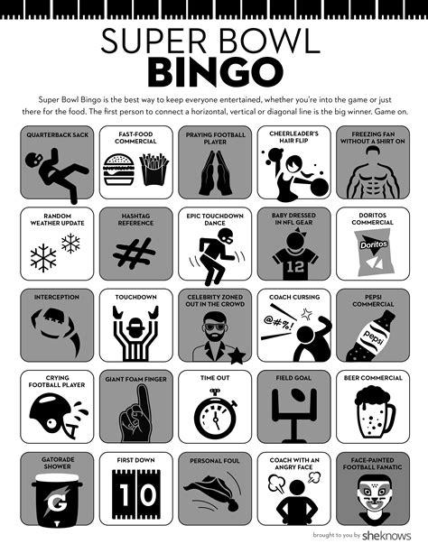bowling bingo card template bowl bingo is the for everyone
