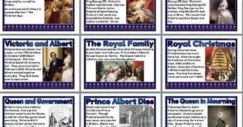 biography charles darwin ks2 set of 17 printable posters all about queen victoria
