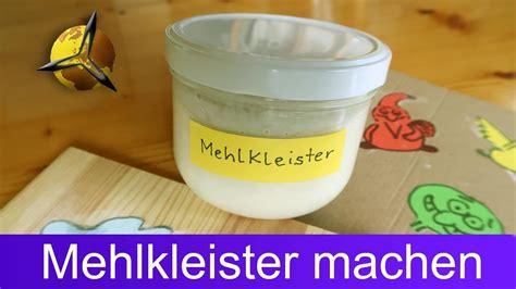 Kleister F R Vliestapete 959 by Kleister Selber Herstellen Kleister Aus Mehl