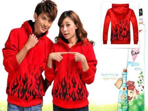 80 Inspired T Shirt Grlt Ariel Kaos Baju Greenlight Ariel grosir aneka jaket murah jaket murah