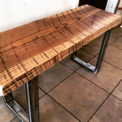 reclaimed wood bench etsy top 25 best reclaimed wood benches ideas on pinterest