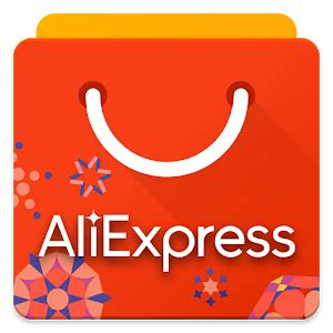 aliexpress maroc aliexpress com analytics market share stats traffic