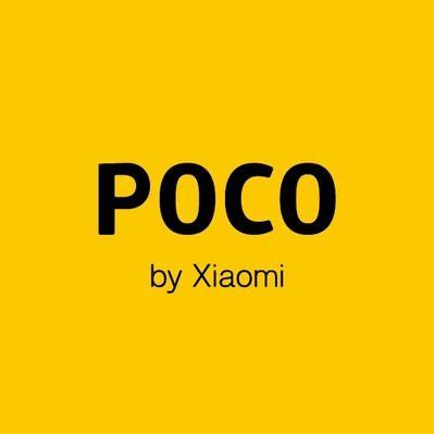 xiaomi launches poco, the internet welcomes pocophone f1
