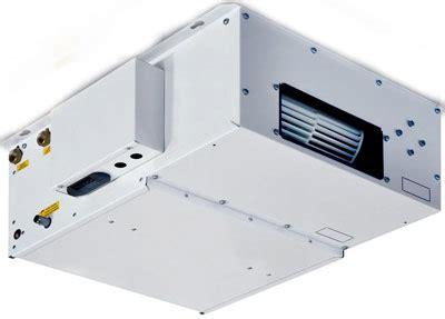 deumidificatore bagno deumidificatore canalizzabile a soffitto per raffrescamento