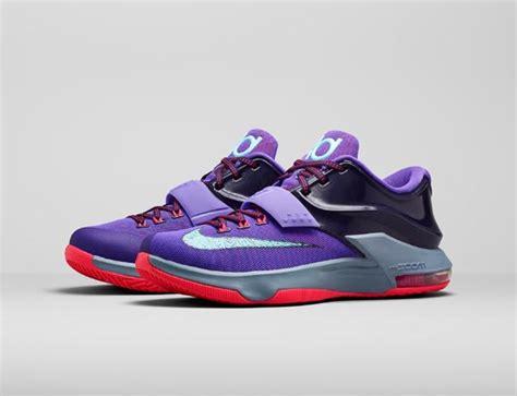 Sepatu Murah Nike Runner Dynamic 02 sepatu nike kd 7