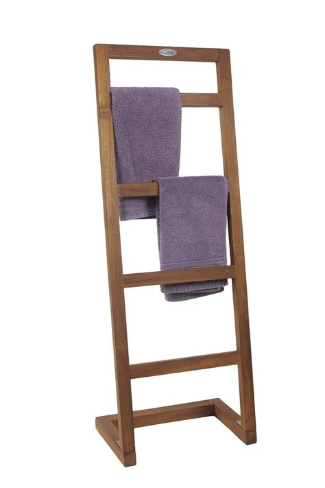 standing towel rack for bathroom 25 best ideas about free standing towel rack on pinterest towel racks and stands
