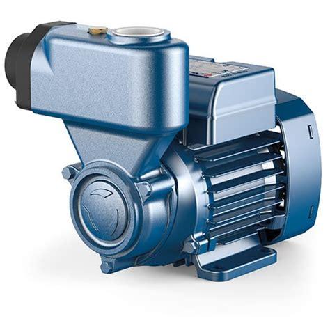 Pompa Submersible 2 Pk pedrollo s p a electric pumps