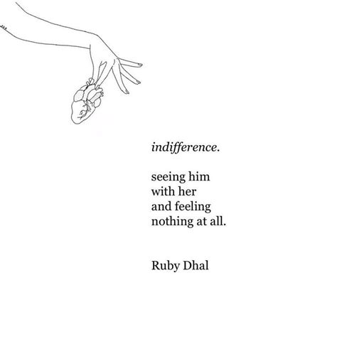 memories unwound 1 387 likes 12 comments ruby dhal r dhalwriter on instagram grab your copy of memories