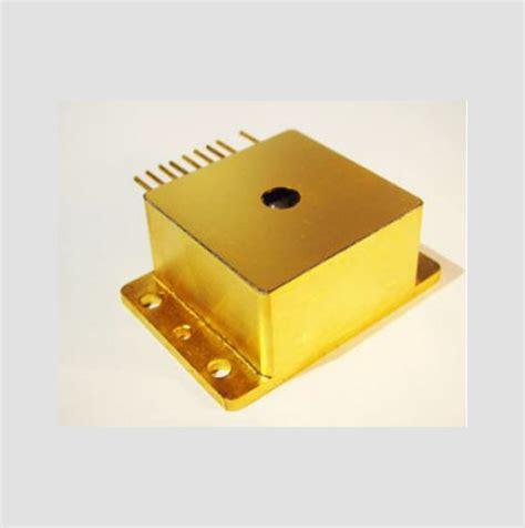 laser diode watt laser diode watt 28 images 3 watt big boy single diode blue laser 3x18650 ultra heavy