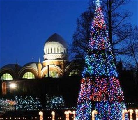 cincinnati zoo festival of lights discount tickets black friday ads and deals 2011 savings lifestyle