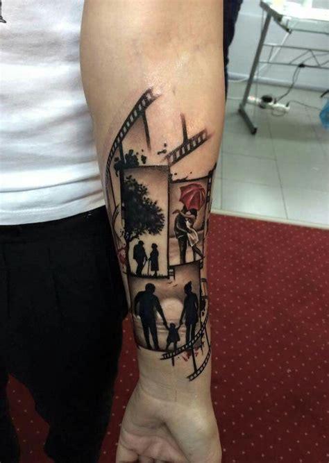 small starter tattoos familia 2 tito tatoo and tatoos