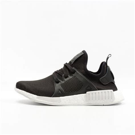 Sepatu Basket Adidas sepatu basket original sneakers nike adidas ncrsport
