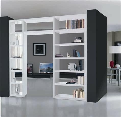 Porte Coulissante De Séparation by Cloison Amovible Blanche Cloison Amovible Style Atelier