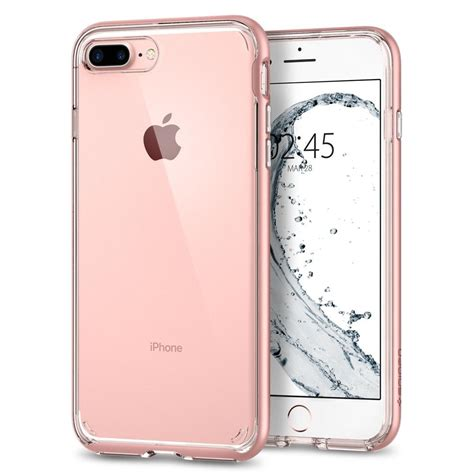 iphone 8 plus neo hybrid 2 spigen