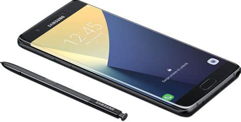 Merk Hp Samsung Yang Anti Air harga samsung galaxy note 8 spesifikasi review terbaru