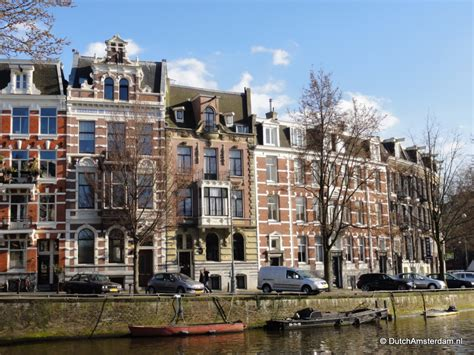 Appartment In Amsterdam by Amsterdam Apartment Prime Location 600 Month Really