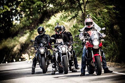 Motorradreisen Thailand by 5 Tages Tour Lanna K 246 Nigreich Thailand Motorradtouren