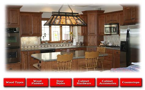 interior woodworking oshkosh cabinetry oshkosh kitchen