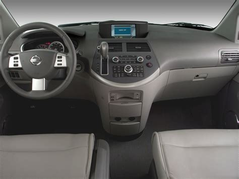 security system 2008 nissan quest interior lighting nissan quest 3 5 sl reviews prices ratings with various photos