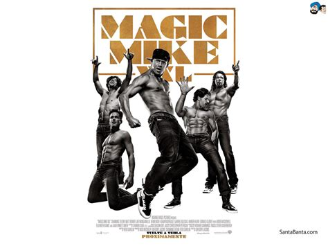 wallpaper hd xxl free download magic mike xxl hd movie wallpaper 3