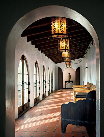 spanish colonial revival diane keaton s spanish colonial revival style mansion