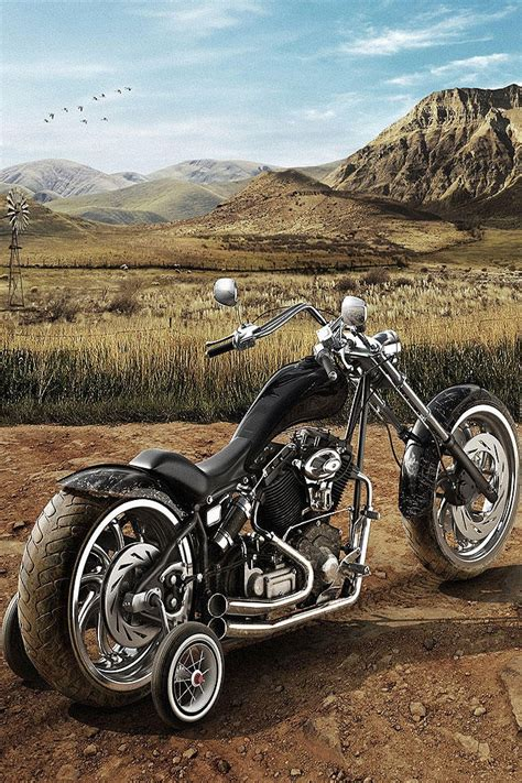 Motorrad Kaufberatung Anf Nger by Anfaenger Harley Ne Harley F 252 R Anf 228 Nger Harley
