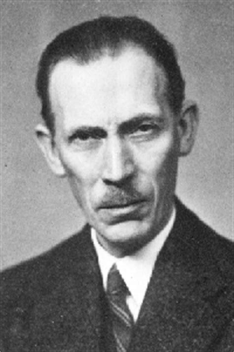 thomas martin lowry biografia resumida temas selectos de quimica ii biografia de bronsted y lowry