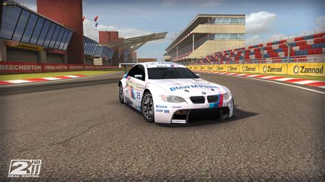 real racing 2 apk real racing 2 hd apk sandrafrota br