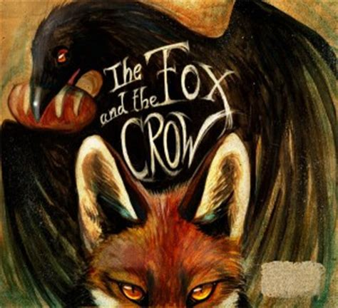 crows don t sing the stables books review of the day the fox and the by manasi