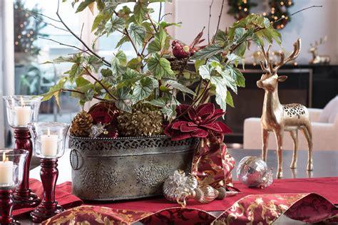 house arrangement sitting pretty a naturally stunning floral arrangement