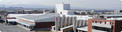 design of milk factory dairy factory design milk factory design
