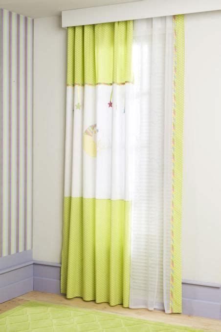 how to dress a window without curtains 5 types of curtains to dress up your windows with