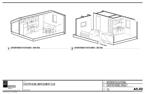 sustainable apartment plans and elevations 100 sustainable apartment plans and elevations