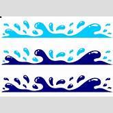 Water Clipart - ClipArt Best