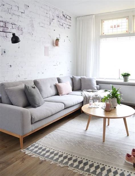 Scandinavian Living Room Furniture Best 20 Scandinavian Living Rooms Ideas On Pinterest Scandinavian Living Room Furniture