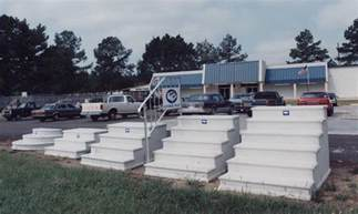 precast concrete steps home depot welcome new post has been published on kalkunta