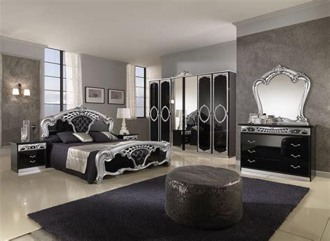 gothic bedroom furniture decor  large interior