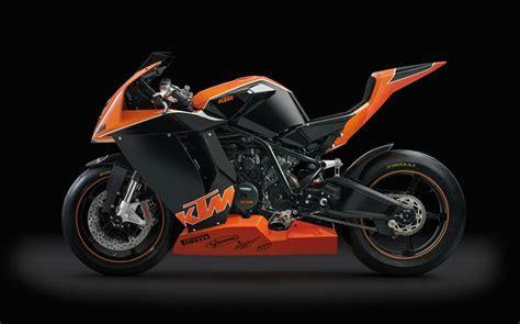Ktm Motorrad Sterreich by Ktm Rc8 2008