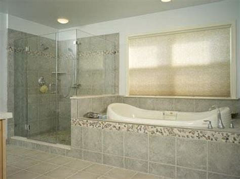 bathroom window decorating ideas miscellaneous bathroom window decorating ideas