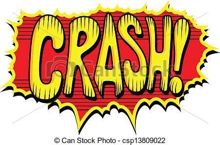 crash 20clipart clipart panda free clipart images