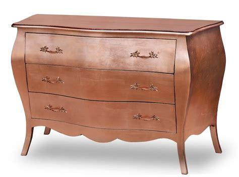 repaint furniture furniture pinterest copper painted furniture furniture pinterest