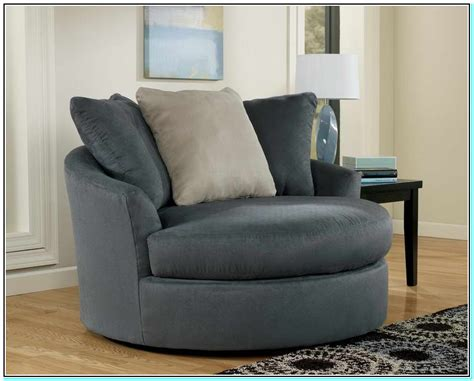 blue accent chairs living room blue swivel chair living room torahenfamilia com blue