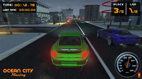 free download full version racing games for windows 7 ocean city racing pc game free download full version