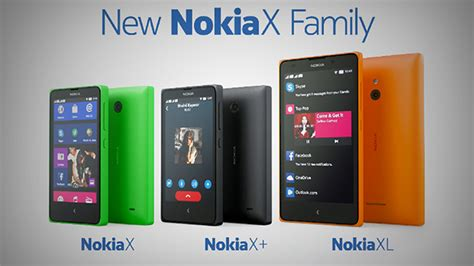 Hp Nokia Slide Android nokia xl can this android phone compete with its peers rediff business