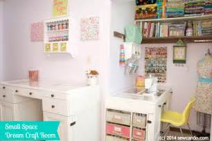 Small Craft Desk Small Room Design Awesome Small Craft Room Ideas Craft Room Designs On A Budget How To Design