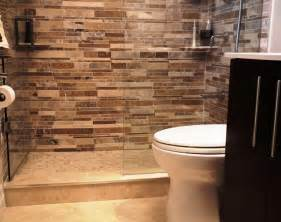 ensuite bathroom renovation ideas master ensuite bathroom design renovation